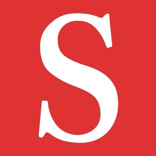Smithson Notes & Memoirs - Smithson